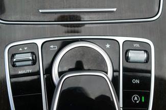2015 Mercedes-Benz C 300 Luxury Hialeah, Florida 24