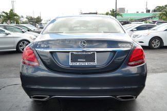2015 Mercedes-Benz C 300 Luxury Hialeah, Florida 29