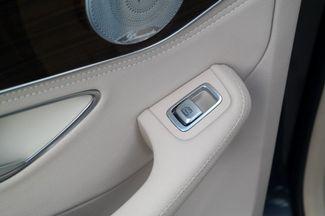 2015 Mercedes-Benz C 300 Luxury Hialeah, Florida 32