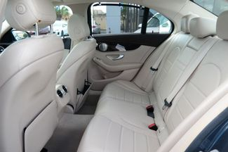 2015 Mercedes-Benz C 300 Luxury Hialeah, Florida 34