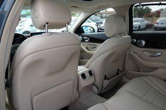 2015 Mercedes-Benz C 300 Luxury Hialeah, Florida 35