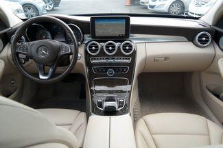 2015 Mercedes-Benz C 300 Luxury Hialeah, Florida 36