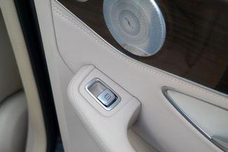 2015 Mercedes-Benz C 300 Luxury Hialeah, Florida 39
