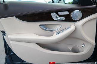 2015 Mercedes-Benz C 300 Luxury Hialeah, Florida 4