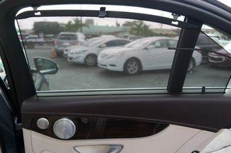 2015 Mercedes-Benz C 300 Luxury Hialeah, Florida 40