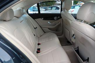 2015 Mercedes-Benz C 300 Luxury Hialeah, Florida 41
