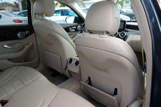 2015 Mercedes-Benz C 300 Luxury Hialeah, Florida 42