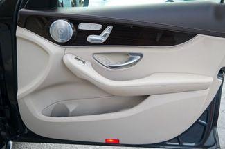 2015 Mercedes-Benz C 300 Luxury Hialeah, Florida 44