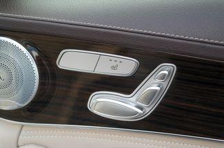 2015 Mercedes-Benz C 300 Luxury Hialeah, Florida 45