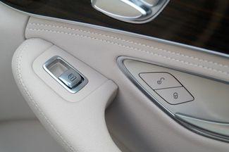 2015 Mercedes-Benz C 300 Luxury Hialeah, Florida 46