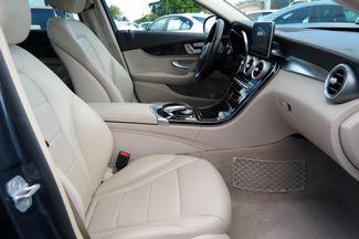 2015 Mercedes-Benz C 300 Luxury Hialeah, Florida 47