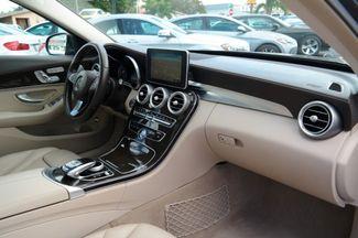 2015 Mercedes-Benz C 300 Luxury Hialeah, Florida 49
