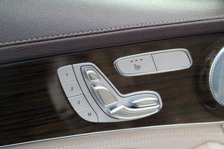 2015 Mercedes-Benz C 300 Luxury Hialeah, Florida 5