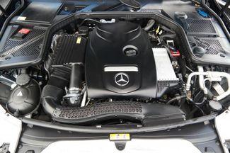 2015 Mercedes-Benz C 300 Luxury Hialeah, Florida 51