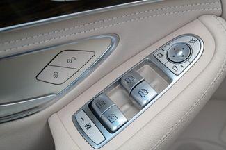 2015 Mercedes-Benz C 300 Luxury Hialeah, Florida 6