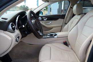 2015 Mercedes-Benz C 300 Luxury Hialeah, Florida 8