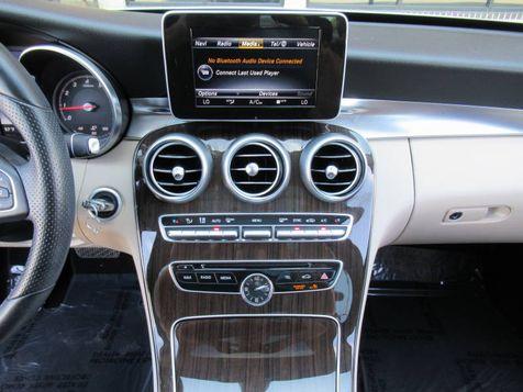 2015 Mercedes-Benz C 300 4Matic   Houston, TX   American Auto Centers in Houston, TX