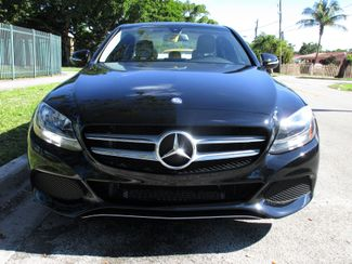 2015 Mercedes-Benz C 300 Miami, Florida 6