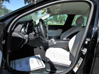 2015 Mercedes-Benz C 300 Miami, Florida 7