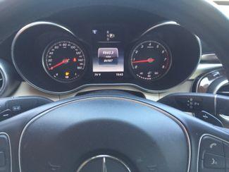 2015 Mercedes-Benz C 300 Sport New Brunswick, New Jersey 11