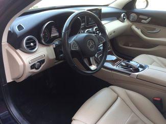 2015 Mercedes-Benz C 300 Sport New Brunswick, New Jersey 24