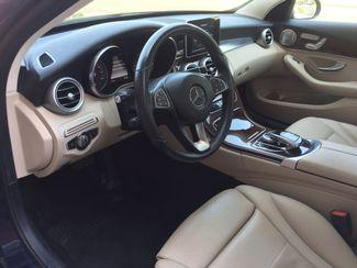 2015 Mercedes-Benz C 300 Sport New Brunswick, New Jersey 14