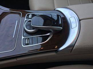 2015 Mercedes-Benz C 300 Sport New Brunswick, New Jersey 35