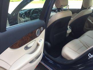2015 Mercedes-Benz C 300 Sport New Brunswick, New Jersey 37