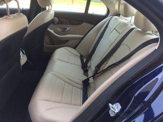 2015 Mercedes-Benz C 300 Sport New Brunswick, New Jersey 12