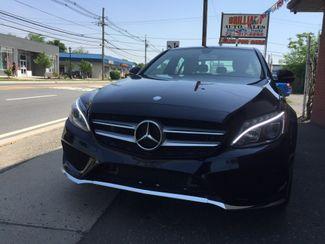 2015 Mercedes-Benz C 300 Sport New Brunswick, New Jersey 9