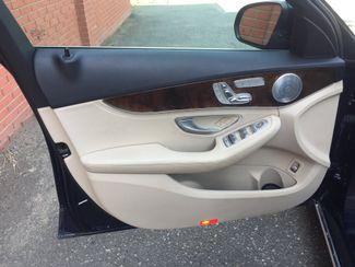 2015 Mercedes-Benz C 300 Sport New Brunswick, New Jersey 28