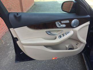 2015 Mercedes-Benz C 300 Sport New Brunswick, New Jersey 36