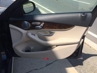 2015 Mercedes-Benz C 300 Sport New Brunswick, New Jersey 44