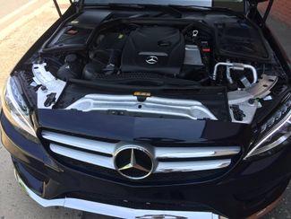 2015 Mercedes-Benz C 300 Sport New Brunswick, New Jersey 16
