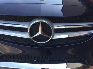 2015 Mercedes-Benz C 300 Sport New Brunswick, New Jersey 10