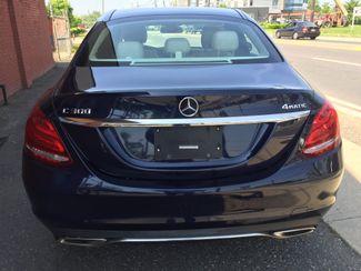 2015 Mercedes-Benz C 300 Sport New Brunswick, New Jersey 5