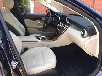 2015 Mercedes-Benz C 300 Sport New Brunswick, New Jersey 43