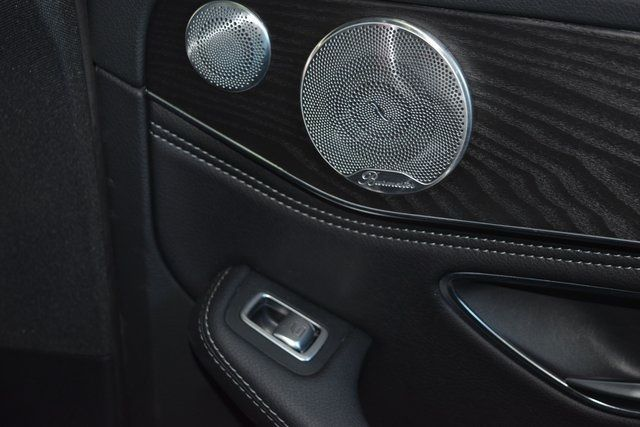 2015 Mercedes-Benz C 300 C 300 Richmond Hill, New York 16