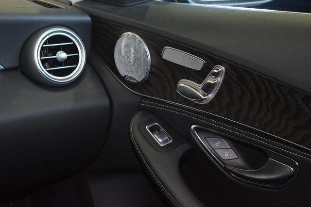 2015 Mercedes-Benz C 300 C 300 Richmond Hill, New York 17