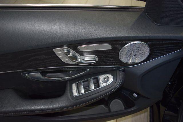 2015 Mercedes-Benz C 300 C 300 Richmond Hill, New York 22