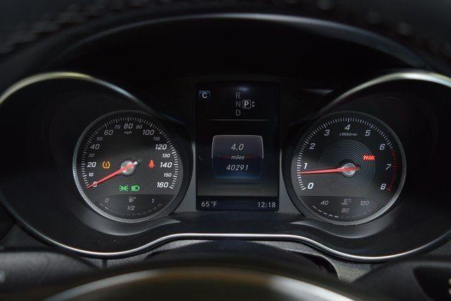 2015 Mercedes-Benz C 300 C 300 Richmond Hill, New York 24