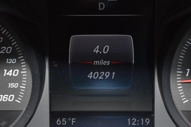 2015 Mercedes-Benz C 300 C 300 Richmond Hill, New York 25
