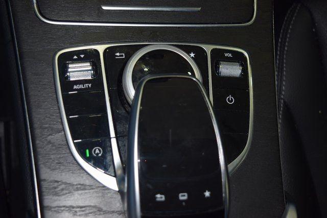 2015 Mercedes-Benz C 300 C 300 Richmond Hill, New York 30