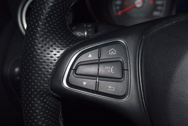 2015 Mercedes-Benz C 300 C 300 Richmond Hill, New York 32