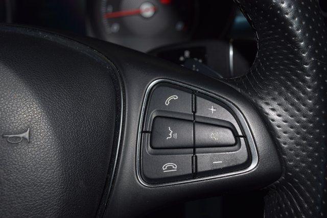 2015 Mercedes-Benz C 300 C 300 Richmond Hill, New York 33