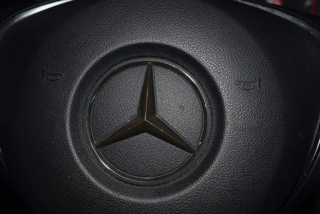 2015 Mercedes-Benz C 300 C 300 Richmond Hill, New York 34