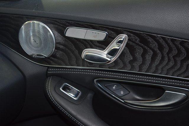 2015 Mercedes-Benz C 300 C 300 Richmond Hill, New York 35