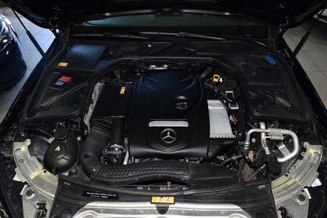 2015 Mercedes-Benz C 300 C 300 Richmond Hill, New York 4