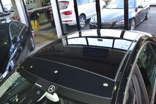 2015 Mercedes-Benz C 300 C 300 Richmond Hill, New York 6