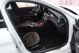 2015 Mercedes-Benz C-Class 4dr Sedan C 300 4MATIC  city OH  North Coast Auto Mall of Akron  in Akron, OH